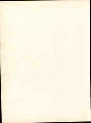 Fermata School - Spur Yearbook (Aiken, SC) online yearbook collection, 1941 Edition, Page 10