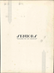Fermata School - Spur Yearbook (Aiken, SC) online yearbook collection, 1941 Edition, Page 13