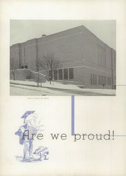 Page 12, 1941 Edition, Ferndale High School - Reflector Yearbook (Johnstown, PA) online yearbook collection