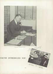 Page 14, 1941 Edition, Ferndale High School - Reflector Yearbook (Johnstown, PA) online yearbook collection
