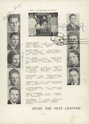 Page 17, 1941 Edition, Ferndale High School - Reflector Yearbook (Johnstown, PA) online yearbook collection