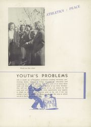 Page 9, 1941 Edition, Ferndale High School - Reflector Yearbook (Johnstown, PA) online yearbook collection