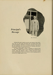Page 12, 1957 Edition, Ferndale Union High School - Tomahawk Yearbook (Ferndale, CA) online yearbook collection