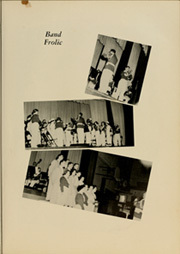 Page 13, 1957 Edition, Ferndale Union High School - Tomahawk Yearbook (Ferndale, CA) online yearbook collection