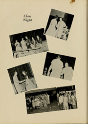 Page 14, 1957 Edition, Ferndale Union High School - Tomahawk Yearbook (Ferndale, CA) online yearbook collection