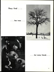 Page 17, 1962 Edition, Ferris State University - Ferriscope Yearbook (Big Rapids, MI) online yearbook collection