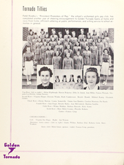 Page 11, 1941 Edition, Field Kindley High School - New Direction Yearbook (Coffeyville, KS) online yearbook collection