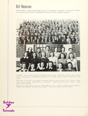 Page 13, 1941 Edition, Field Kindley High School - New Direction Yearbook (Coffeyville, KS) online yearbook collection