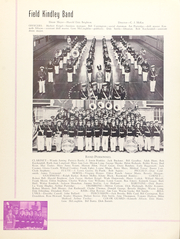 Page 15, 1941 Edition, Field Kindley High School - New Direction Yearbook (Coffeyville, KS) online yearbook collection