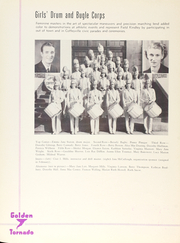 Page 16, 1941 Edition, Field Kindley High School - New Direction Yearbook (Coffeyville, KS) online yearbook collection