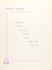 Page 17, 1941 Edition, Field Kindley High School - New Direction Yearbook (Coffeyville, KS) online yearbook collection