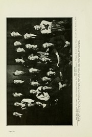 Page 12, 1921 Edition, Findlay High School - Trojan Yearbook (Findlay, OH) online yearbook collection