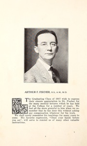 Page 14, 1917 Edition, Finlandia University - Yearbook (Hancock, MI) online yearbook collection