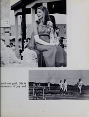 Page 11, 1968 Edition, First Colonial High School - Heritage Yearbook (Virginia Beach, VA) online yearbook collection