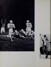 Page 8, 1968 Edition, First Colonial High School - Heritage Yearbook (Virginia Beach, VA) online yearbook collection