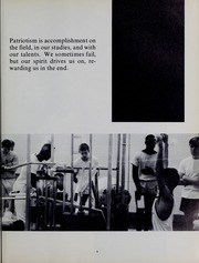 Page 9, 1968 Edition, First Colonial High School - Heritage Yearbook (Virginia Beach, VA) online yearbook collection