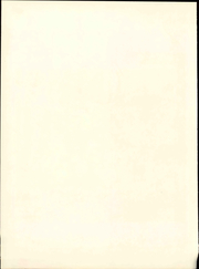 Page 6, 1969 Edition, Fisk University - Oval Yearbook (Nashville, TN) online yearbook collection