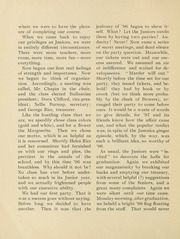 Page 14, 1897 Edition, Fitchburg High School - Boulder Yearbook (Fitchburg, MA) online yearbook collection