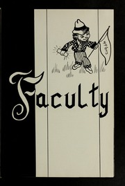 Page 11, 1949 Edition, Fitchburg State University - Saxifrage Yearbook (Fitchburg, MA) online yearbook collection