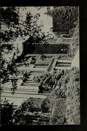 Page 7, 1949 Edition, Fitchburg State University - Saxifrage Yearbook (Fitchburg, MA) online yearbook collection