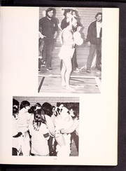 Fitchburg State University - Saxifrage Yearbook (Fitchburg, MA) online yearbook collection, 1973 Edition, Page 119