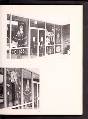 Fitchburg State University - Saxifrage Yearbook (Fitchburg, MA) online yearbook collection, 1973 Edition, Page 121