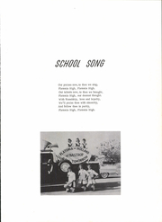 Page 13, 1957 Edition, Flatonia High School - Bulldog Yearbook (Flatonia, TX) online yearbook collection