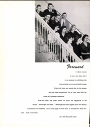Page 6, 1958 Edition, Flatonia High School - Bulldog Yearbook (Flatonia, TX) online yearbook collection