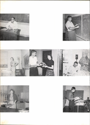 Page 14, 1961 Edition, Flatonia High School - Bulldog Yearbook (Flatonia, TX) online yearbook collection