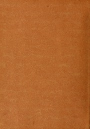 Page 14, 1931 Edition, Flora Macdonald College - White Heather Yearbook (Red Springs, NC) online yearbook collection