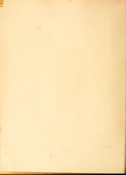 Page 12, 1934 Edition, Flora Macdonald College - White Heather Yearbook (Red Springs, NC) online yearbook collection