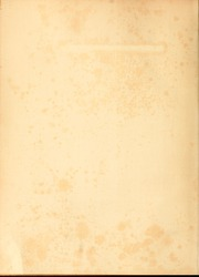 Page 16, 1934 Edition, Flora Macdonald College - White Heather Yearbook (Red Springs, NC) online yearbook collection