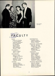 Page 16, 1941 Edition, Flora Stone Mather College - Polychronicon Yearbook (Cleveland, OH) online yearbook collection