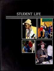 Page 12, 1987 Edition, Florence Darlington Technical College - Baviere Yearbook (Florence, SC) online yearbook collection