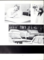 Page 16, 1970 Edition, Florence Marion University - Prism Yearbook (Florence, SC) online yearbook collection