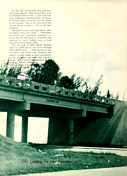 Page 6, 1971 Edition, Florida Memorial College - Arch Yearbook (Miami, FL) online yearbook collection