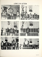 Florida Memorial College - Arch Yearbook (Miami, FL) online yearbook collection, 1981 Edition, Page 143 of 168