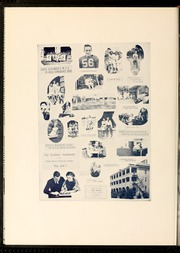 Page 14, 1933 Edition, Florida Southern College - Interlachen Yearbook (Lakeland, FL) online yearbook collection