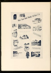 Page 16, 1933 Edition, Florida Southern College - Interlachen Yearbook (Lakeland, FL) online yearbook collection
