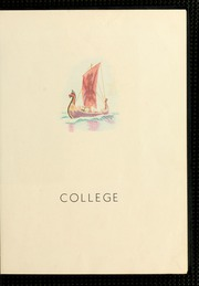 Page 11, 1934 Edition, Florida Southern College - Interlachen Yearbook (Lakeland, FL) online yearbook collection