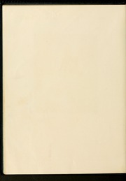 Page 12, 1934 Edition, Florida Southern College - Interlachen Yearbook (Lakeland, FL) online yearbook collection