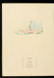 Page 6, 1934 Edition, Florida Southern College - Interlachen Yearbook (Lakeland, FL) online yearbook collection