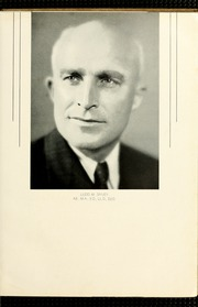 Page 11, 1938 Edition, Florida Southern College - Interlachen Yearbook (Lakeland, FL) online yearbook collection