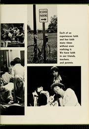 Page 15, 1977 Edition, Florida Southern College - Interlachen Yearbook (Lakeland, FL) online yearbook collection