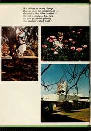 Page 16, 1977 Edition, Florida Southern College - Interlachen Yearbook (Lakeland, FL) online yearbook collection