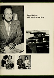 Page 7, 1977 Edition, Florida Southern College - Interlachen Yearbook (Lakeland, FL) online yearbook collection