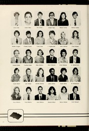 Florida Southern College - Interlachen Yearbook (Lakeland, FL) online yearbook collection, 1980 Edition, Page 234