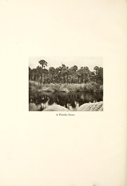 Page 6, 1911 Edition, Florida State University - Renegade / Tally Ho Yearbook (Tallahassee, FL) online yearbook collection