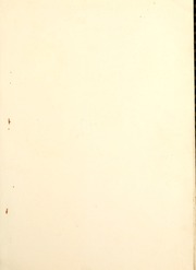 Page 7, 1921 Edition, Florida State University - Renegade / Tally Ho Yearbook (Tallahassee, FL) online yearbook collection