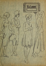 Florida State University - Renegade / Tally Ho Yearbook (Tallahassee, FL) online yearbook collection, 1930 Edition, Page 3